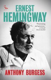 Ernest Hemingway: Remembering Armenia