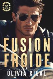 Fusion Froide: Les Tornades d'Acier