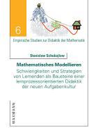 Mathematisches Modellieren PDF
