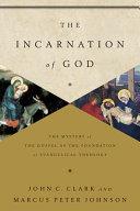The Incarnation Of God Book PDF