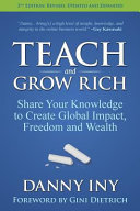 Teach and Grow Rich PDF