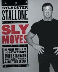 Sly Moves PDF