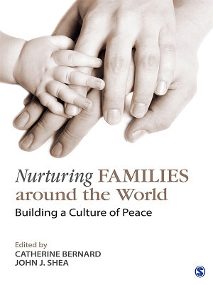 Nurturing Families around the World PDF