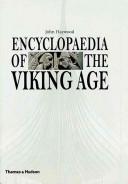 Encyclopaedia of the Viking Age PDF