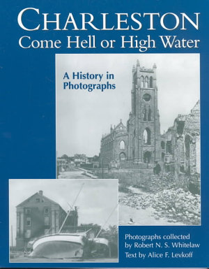 Charleston  Come Hell Or High Water PDF