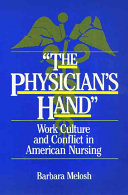 The Physician s Hand