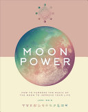 Moon Power PDF