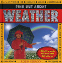 Find Out about Weather PDF
