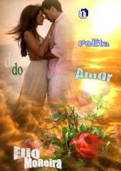 O Poeta Do Amor