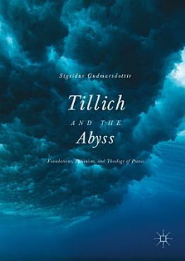 Tillich and the Abyss PDF
