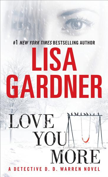 Download Love You More Book