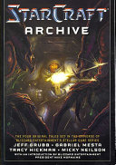 The Starcraft Archive