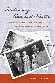 Dislocating Race   Nation PDF