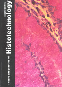Theory and Practice of Histotechnology PDF