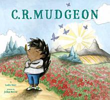 C  R  Mudgeon PDF