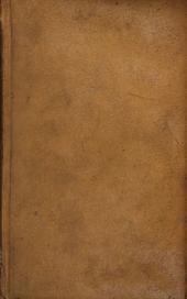 Storia pittorica dell'Italia, dal risorgimento delle belle arti fin presso al fine del xviii. secolo: Volumi 5-6