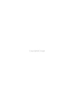 Southern Asia Publications in Western Languages PDF