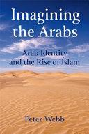 Imagining the Arabs PDF