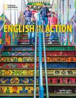English in Action 1