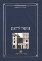 Le città italiane