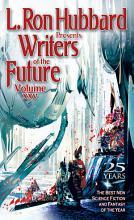 Writers of the Future Volume 25 PDF
