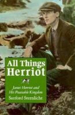 All Things Herriot