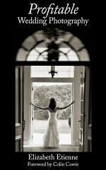 Profitable Wedding Photography