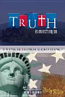 Truth Is Marching on PDF