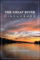 The Great River Disclosure PDF