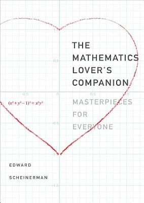 The Mathematics Lover s Companion