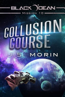 Collusion Course