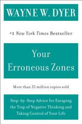 Your Erroneous Zones Book PDF