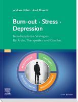 Burn out     Stress     Depression PDF