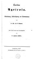 Agricola PDF