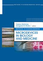 Microdevices in Biology and Medicine PDF