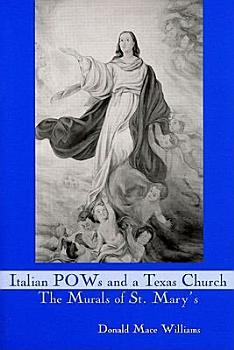 Italian POWs and a Texas Church PDF