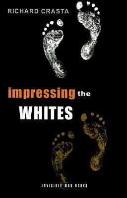 Impressing the Whites  The New International Slavery