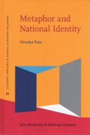 Metaphor and National Identity