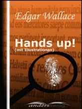 Hands up   mit Illustrationen  PDF