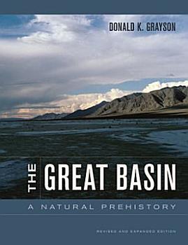 The Great Basin PDF