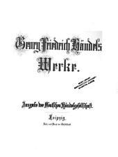 La resurrezione: oratorio