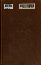Mémoires de Louis XIV, écrits par lui-même, composés pour le grand dauphin, son fils, et adressés à ce prince: suivis de plusieurs fragmens de mémoires militaires, de l'instruction donnée à Philippe V, de dix-sept lettres adresées à ce monarque sur le gouvernmenent de ses États, et de diverses autres pièces inédits, Volumes1à2