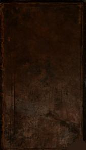 Anatomia practica rationalis sive Rariorum cadaverum morbis denatorum anatomica inspectio. Acc. item tractatus novus de circulatione sanguinis per tubulos deque eorum valvulis