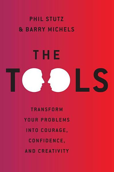 Download The Tools Book