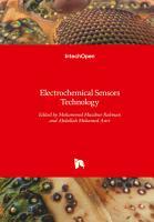 Electrochemical Sensors Technology PDF