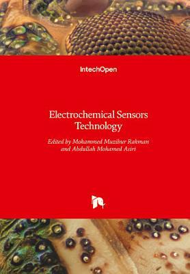 Electrochemical Sensors Technology
