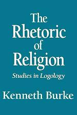 The Rhetoric of Religion