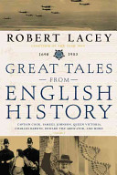 Great Tales from English History  3