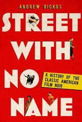 Street with No Name PDF