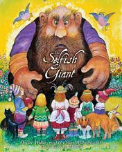 Oscar Wilde s The Selfish Giant PDF